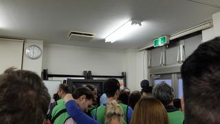 tsukiji1-3.jpg