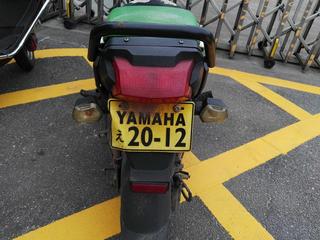 yamahanumber.png